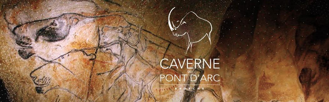 Caverne-du-Pont-dArc